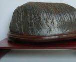 临朐奇石市场_哈密奇石市场:哈密奇石价格是多少,先市场行情如何?