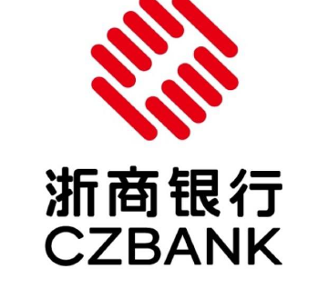 浙商银行信用卡积分累积和兑换 浙商银行信用卡积分怎么兑换