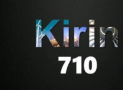鹰派970和麒麟710哪个好