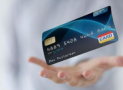 招行信用卡逾期