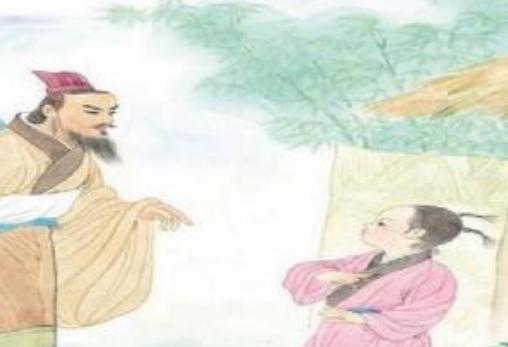 九年级三顾茅庐课文翻译