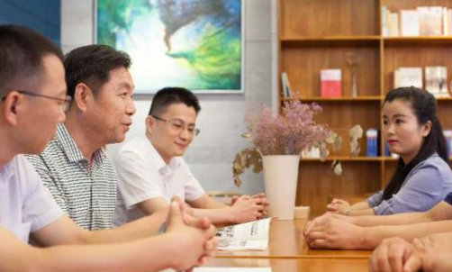 2019年乡镇机构改革