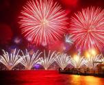 2020春节新年祝福语 2020春节新年祝福语简短