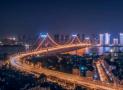武汉新港开通了21世纪海上丝绸之路