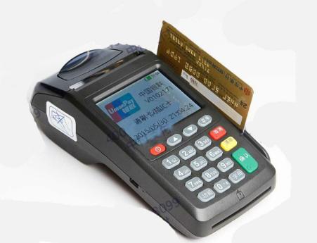 pos机新闻资讯 办理pos刷卡机这么重要的一件事,这样选择才对劲