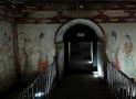 贵族墓葬中规模最大的是哪个朝代