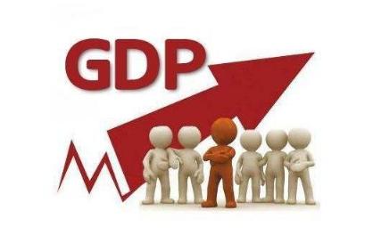 发展国民Economics论文