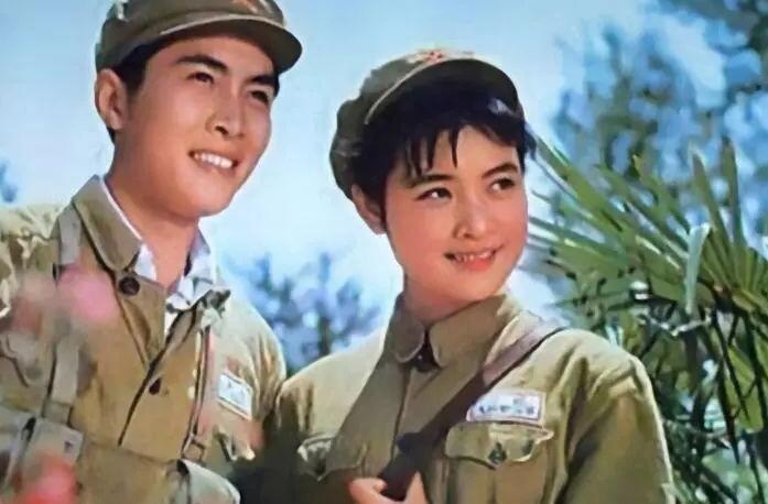 2019personal�男械撤缌ㄉ柚魈逶鹑蔚那榭霰ǜ�