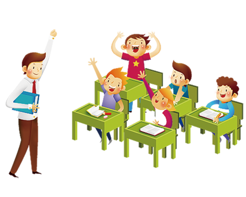 幼儿园Sports教研组工作plan