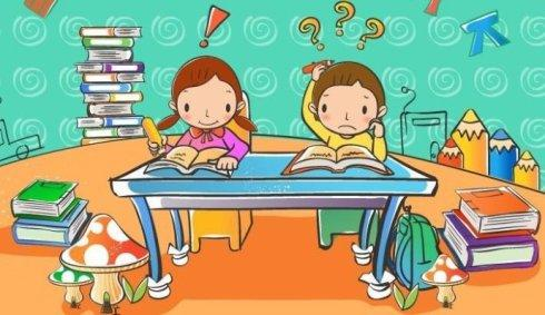 幼儿园小班健康活动的说课稿