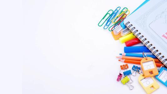 幼儿园开学get ready工作programme