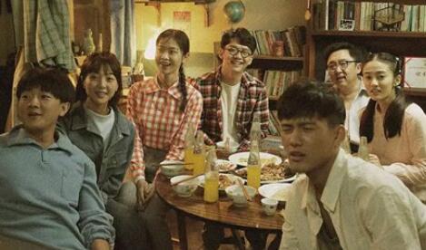 2013年5月17日由香港导演陈可辛执导的film
