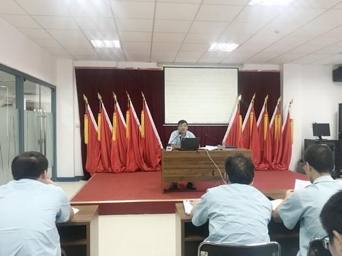2016年7月1日在庆祝中国共产党成立95周年大会上的讲话中指出什么是党执政兴国