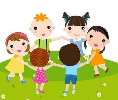 幼儿园幼小衔接工作总结
