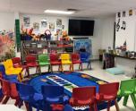 幼儿园开园前准备工作方案
