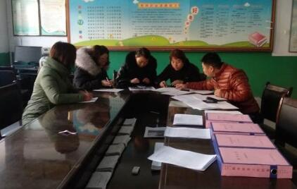 扶贫产业项目实施programme