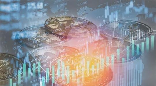 同一股票a股和H有什么不同?同一股票为什么a股和b股价差很大?