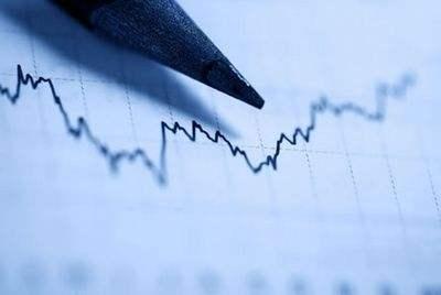 金融控股公司监督管理试行办法,金控公司准入标准