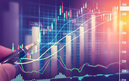 今日股市收盘点评 2020年9月17日股市收评