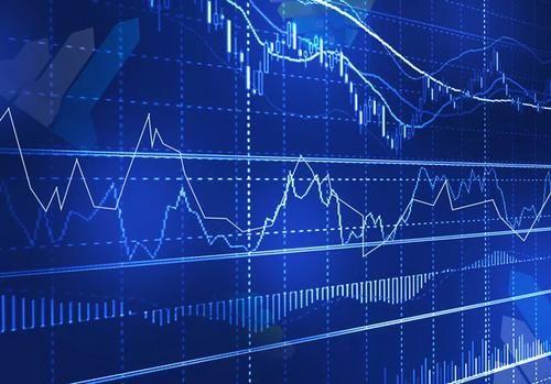 道琼斯指数实时行情最新 昨夜美股下跌原因是什么?