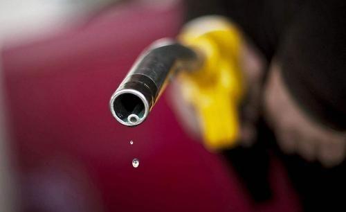 油价98多少钱一升,今日油价98汽油多少钱一升