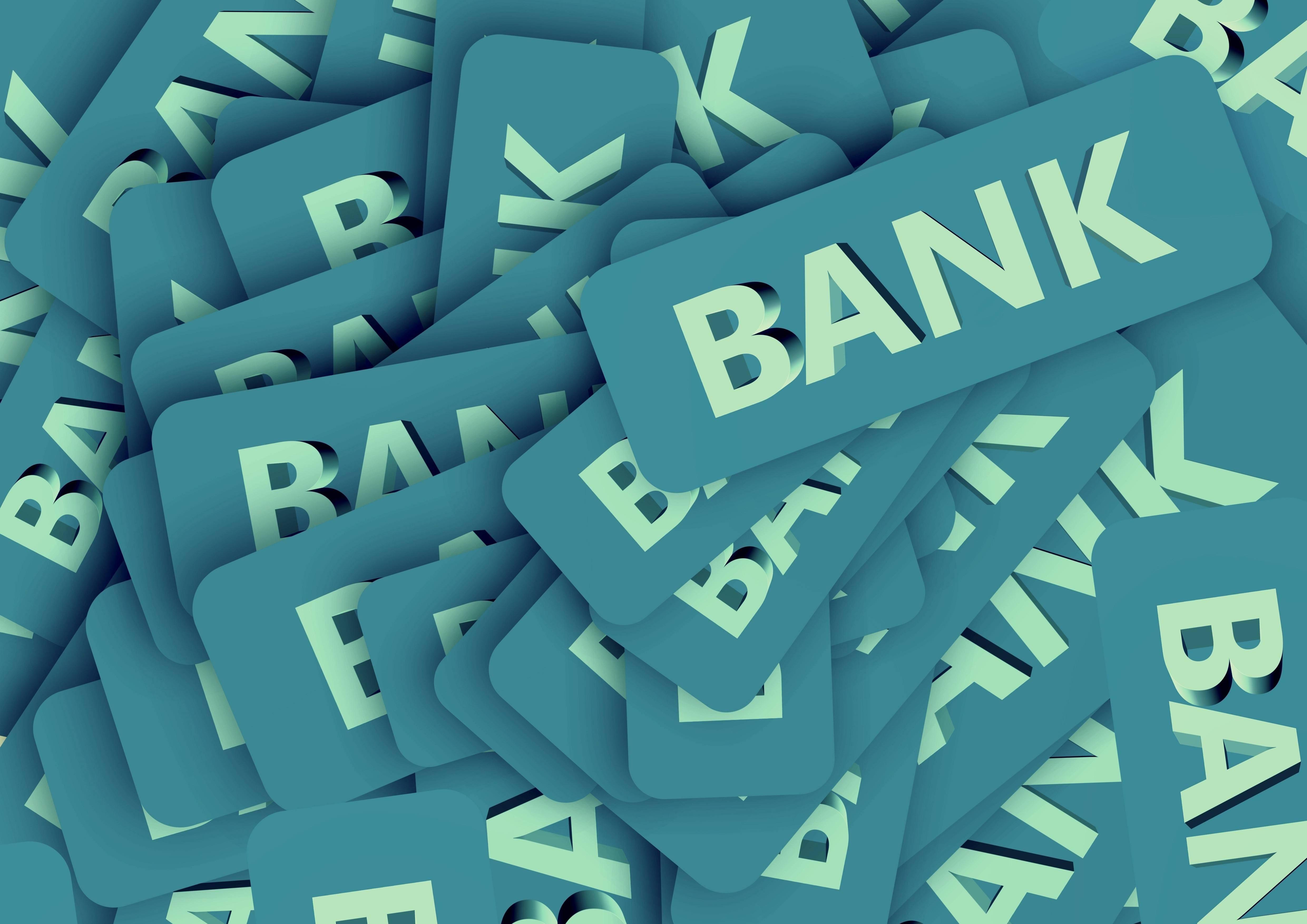我国上半年减少ATM机超4万台,atm机减少