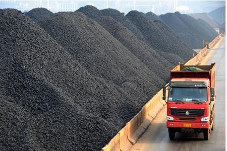 煤炭股票有哪些龙头股,煤炭板块龙头股