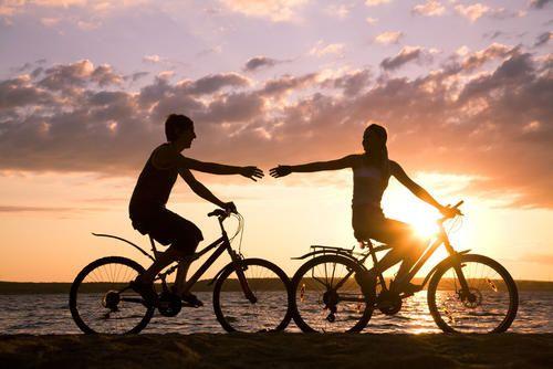 全球自行车市场分析,全球自行车市场规模