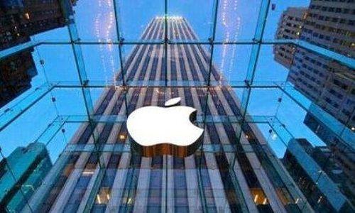 苹果appstore抽成,苹果最新消息