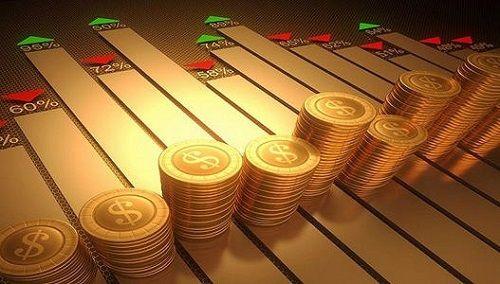 人民币还会涨吗