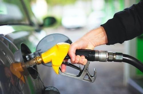 95号汽油油价,95汽油价格今日