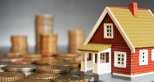 房租租金下降,租房市场前景分析