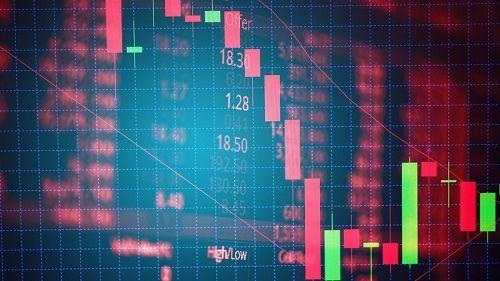 今日新股派能科技688063上市 派能科技价值分析