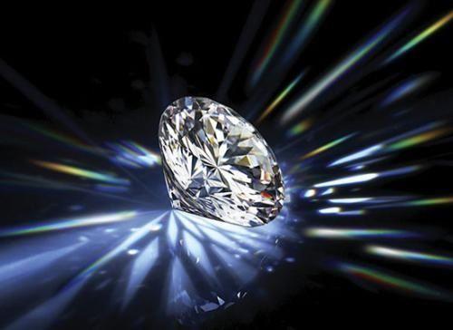 钻石生产商大幅涨价