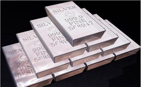 今日白银回收价格多少一克?白银回收最新价格(3月30日)