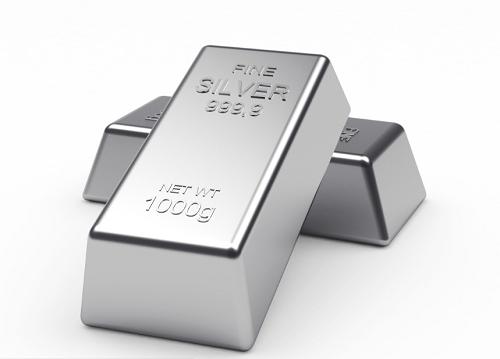 白银价格今天多少一克?今日银价行情(3月30日)