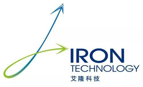 今日新股艾隆科技300960上市 艾隆科技价值分析