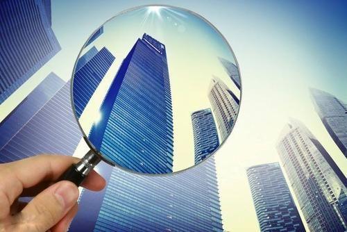 广州新政:人才购房需缴满1年社保 2021年广州房价会涨吗?