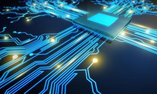 国产芯片厂集体宣布涨价 芯片概念股龙头股有哪些?