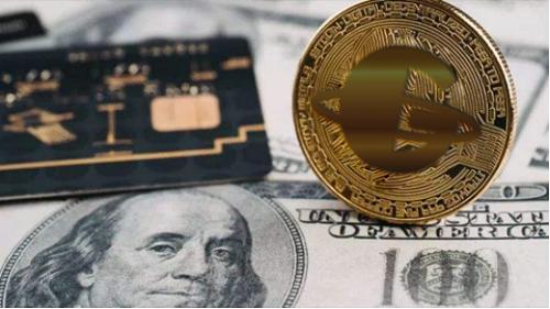大揭秘!【GIBXchange数字银行交易所】上线之后,币价暴涨的三大理由!