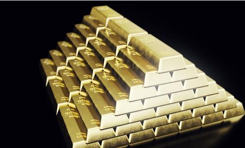 黄金回收价格查询今日 各大品牌黄金回收最新价格(5月17日)